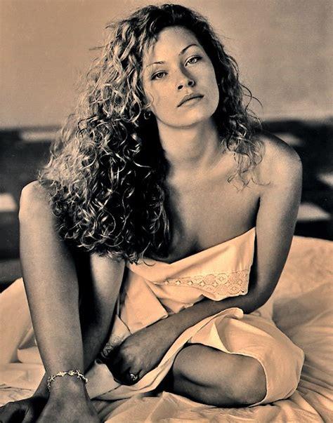 Sabrina Ferilli Topless