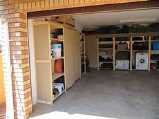 how to make your garage storage space bigger interior design inspirations