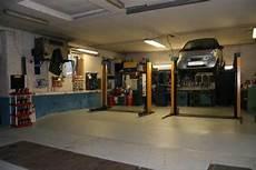 garage scheune ich suche werkstatt halle scheune kfz werkstatt in