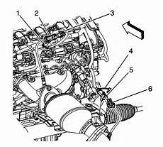 motor repair manual 2010 gmc acadia navigation system 2010 acadia headlight replacement imageresizertool com