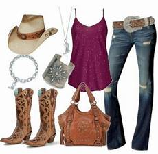 country concert outfits for 20 styles to try