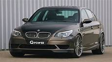G Power M5 - 2009 bmw m5 g power hurricane rs specifications photo