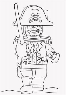 Lego Ninjago Malvorlagen Zum Ausdrucken Hamburg Pin марина чеборах Auf Coloring Books Ninjago