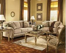 Living Room Furniture On Sale Cheap