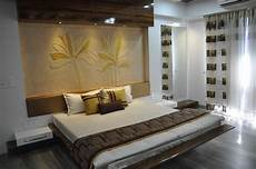 Bedroom Design Ideas In India by Luxury Bedroom Design By Rajni Patel Interior Designer In