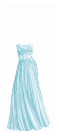 Ausmalbilder Topmodel Ohne Kleidung Dresses Drawings Topmodel Drawing Rainbow Dress By