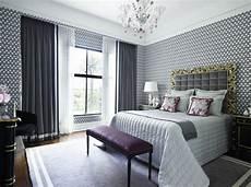 gardinen schlafzimmer grau fence house design layout schlafzimmer komplett