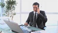travail en homme d affaires travailler hd stock 628 721 047