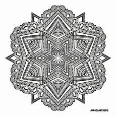 mandala coloring pages advanced level printable 17932 advanced mandala coloring pages printable coloring for 2019