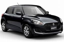 New Maruti Swift 2018 Price Launch Date Specifications
