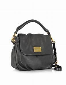 marc by marc classic q lil ukita shoulder bag in