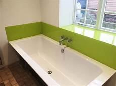bathroom splashback ideas 30 best images about glass splashbacks for bathrooms on ceramics and saying