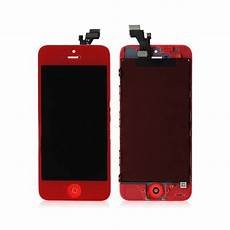 Prix Pour Reparer Ecran Iphone 5 Ecran Iphone 5 Kit De R 233 Paration 233 Cran Iphone 5