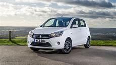 cheapest new car 2018 britain s cheapest new cars 2019 buyacar