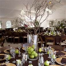10 fall wedding reception ideas for decorating without