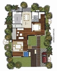 indian duplex house plans duplex floor plans indian duplex house design duplex