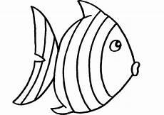 Malvorlagen Tiere Fische Ausmalbilder Fische 20 Ausmalbilder Tiere