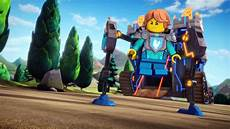 Nexo Knights Malvorlagen Ukulele Lego 174 Nexo Knights Odcinek 8 Dzielny Choć Niski Sir