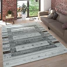 wohnzimmer teppich bord 252 re design streifen teppich de