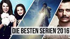 Netflix Gute Serien - die besten serien 2016 i top serien i beste serien top 10