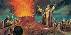 Suplemen Apa Artinya Yesus Anak Domba Allah
