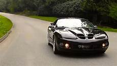 pontiac trans am 1999 pontiac trans am ws6 from the ground up