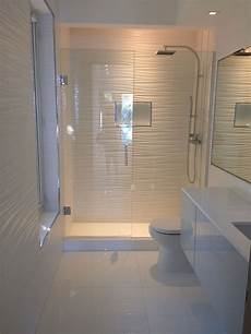 all white bathroom ideas all white bathroom gorgeous wall tile toilet vanity and shower column by porcelanosa