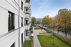 Wohnung Berlin Prenzlauer Berg by Stilvolle Wohnung In Berlin Prenzlauer Berg