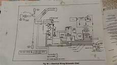 65906 mf 135 gas wiring diagram digital resources