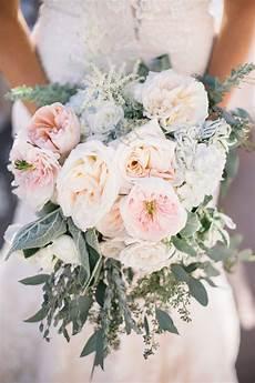 soft mountain wedding wedding bouquets