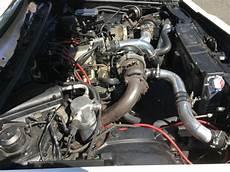 car engine repair manual 1985 buick regal head up display 1985 buick regal t type no reserve runs drives great rebuilt motor trans for sale buick