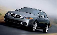 acura tsx recalled in snowy areas 93 000 affected 187 autoguide com news