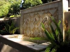 Brunnen Garten Design - design ideas arizona backyard landscaping pictures 3 elite