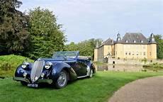 Classic Days Schloss Dyck - classic days schloss dyck foto bild schloss vintage