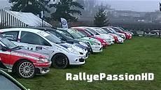 rallye des vignes rallye des vignes 2015 rallyepassionhd