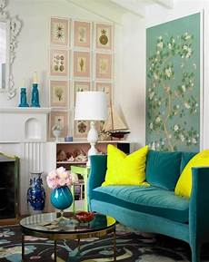 small space decorating pictures 30 amazing small spaces living room design ideas