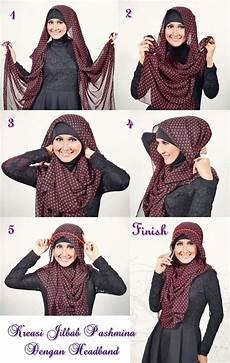 188 Best Images About Tutorial On Turban