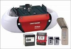 craftsman garage door opener system 3 4 hp belt craftsman 3 4 hp belt drive garage door opener manual