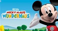 Micky Maus Wunderhaus Malvorlage Disneys Micky Maus Wunderhaus Episodenguide