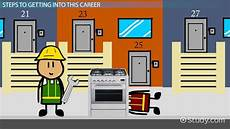How To Become Apartment Maintenance Technician by Be An Apartment Maintenance Technician Career Information