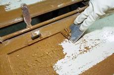 sverniciare persiane basic paint stripping procedures using a chemical paint