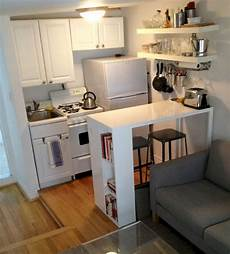 small studio kitchen ideas inspiration for small kitchen remodel ideas on a budget