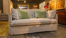 divano letto roma offerte magnifico 6 divani confalone roma jake vintage