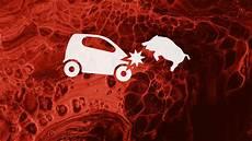 Collision Avec Un Animal Sauvage Garage Carrosserie