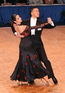 danse de salon ballroom simple the free