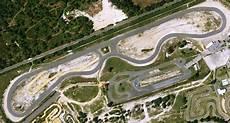 Stage De Pilotage 458 Italia Circuit De M 233 Rignac