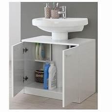 sotto lavandino bagno mobile da bagno copricolonna sottolavabo 70 cm bianco o