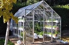 Gardening Systems by Benefit Of Greenhouse For Hydroponic Learning And