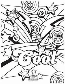 cool coloring pages for teenage girls at getcolorings com free printable colorings pages to