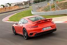2016 porsche 911 turbo s 2016 porsche 911 turbo s review drive motoring research